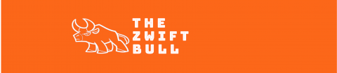 The Zwift Bull